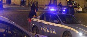 Genova: rissa fuori dalla discoteca, muore un ragazzo e tre i feriti