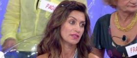 Uomini e Donne Anticipazioni | Video Mediaset Streaming | Puntata Oggi 22 Ottobre 2014