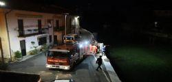 Milano : Bambino di 8 anni morto nel Naviglio