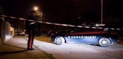 Blitz antimafia Palermo : 27 persone in arresto