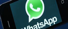WhatsApp introduce una simpatica novità : Ecco come usarla in anteprima
