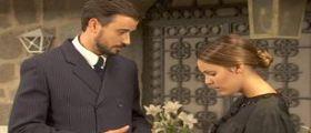 Anticipazioni Il Segreto | Canale 5 | Rete 4 | Oggi 26 settembre 2014