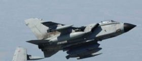 Isis : Italia pronta a bombardare in Iraq?