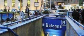 Roma: Qui non si fuma, 37enne romano pestato sulla metro B è in fin di vita