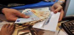 Novità Pensioni - Ape : Ecco a chi spetta la quattordicesima e l