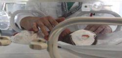 Torino : Neonato abbandonato muore in ospedale