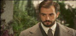 Il Segreto Video Mediaset | Anticipazioni Puntata Oggi : Candela cerca di aiutare Pia