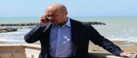 Il Commissario Montalbano La caccia al tesoro : Streaming e Anticipazioni 25 Agosto 2014