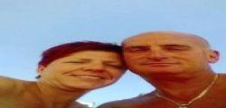 Stefano Dalla Torre muore a 50 anni : la moglie Maresa Boscato uccisa da un cancro 8 mesi prima