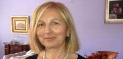 Gilberta Palleschi : Condannato all