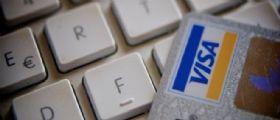 La Digital Tax entrerà in vigore dal 1° gennaio 2017 : Ecco cosa comporterà!
