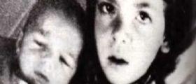 Alfredino, la maledizione della famiglia Rampi : Morto il fratello 36enne durante addio al celibato