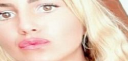 Marcianise : La 18enne Teresa Laviscio si accascia sui libri e muore