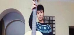 20enne Cinese ucciso a Modena : 3 minori fermati