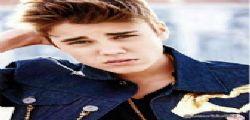 Justin Bieber chiede scusa per un video razzista