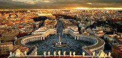 Il Vaticano spera che Donald Trump riveda le sue politiche