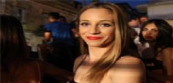 Amore Criminale 2014 Anticipazioni | Video Diretta Streaming | Puntata 17 Novembre 2014