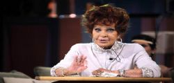 Silvana Pampanini : Addio alla diva del cinema morta a 90anni