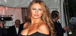 Melania Trump fa causa al Daily Mail per 150 milioni di dollari