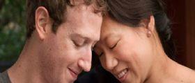 Bufala / Mark Zuckerberg donerà 45 miliardi di dollari a chi condivide lo status?