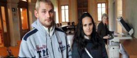 Treviso : vivono in sette in casa, senza lavoro e solo con 500 euro