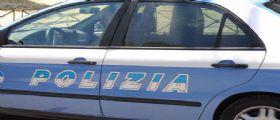 Mazara del Vallo, omicidio della coppia uccisa dal tunisino: Debito di droga