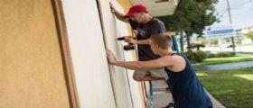 Allerta Uragano Matthew in Florida : 200mila case senza elettricità