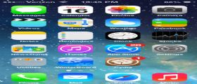 @Pod2g è sempre più fiducioso del Jailbreak di iOS 7