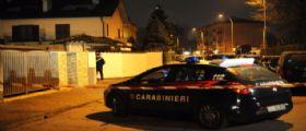 Velletri (Roma) : Commercialista 32enne ucciso a coltellate da un albanese