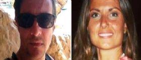 Carla Ilenia Caiazzo incinta e bruciata viva dall'ex : Paolo Pietropaolo  fa la vittima