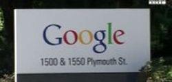 Google contro fake, odio,violenze : Cambia algoritmo ricerca