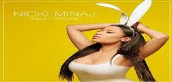 Nicki Minaj Pills N Potions : il nuovo singolo estratto da The Pink Print