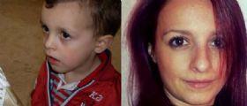 Andrea Loris Stival : La mamma Veronica Panarello avrebbe premeditato l