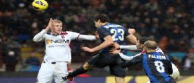 Inter Bologna Streaming Diretta TV Serie A e Online Gratis