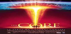 Programmi Tv Stasera : Film Prima Serata Oggi Mercoledì 26 Novembre