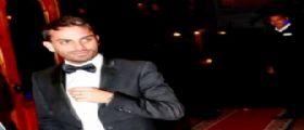 LORENZO CREA, UNA VITA TRA SPORT, POLITICA E GRANDI EVENTI (INTERVISTA)