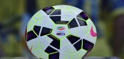 Risultati Serie A | Partita Oggi Streaming | Tempo Reale | Live Diretta 24 settembre 2014