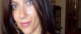 Roberta Ragusa: I figli contro il padre Antonio Logli nel processo di Marzo come parte offesa