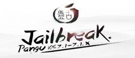 Jailbreak iOS 7.1.1 Pangu : Ha bruciato un terzo exploit secondo @i0n1c