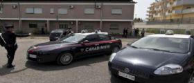 Torino: Sgominata un'organizzazione e arrestato un imprenditore per furti di rame