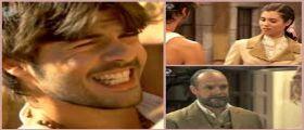 Il Segreto Video Mediaset Streaming | Anticipazioni Puntata Oggi 18 Settembre 2014