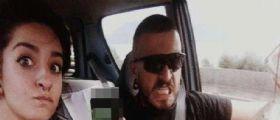 Aniello Mormile :  il dj voleva uccidere la ragazza