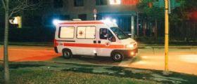 A Catanzaro 89enne Caterina Umbrello batte la testa in ambulanza : Muore dopo settimane di agonia