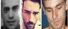 Omicidio Luca Varani : Un altro festino a Gennaio organizzato da Manuel Foffo e Marco Prato