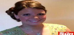 Il mal di testa Emma Sim per paura della scuola? Muore di cancro a 17 anni