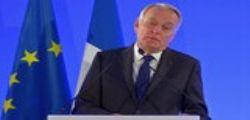 Brexit : Schermaglie tra Francia e Regno Unito