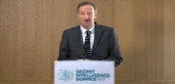Servizi segreti : livello della minaccia terroristica senza precedenti