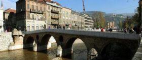 Terrorismo / Attentato sventato a Sarajevo : Volevano fare 100 morti a Capodanno