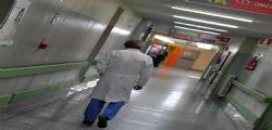 Varese - Morti sospette in corsia: arrestati un medico e un