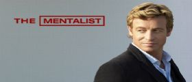 The Mentalist Anticipazioni | Rete 4 | Oggi 23 agosto 2014